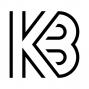 Kindred Ales LLC